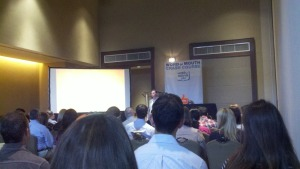 Word of Mouth Marketing Crash Course, Austin, TX... Who's talking about your business today?