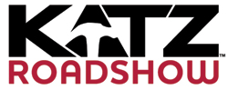 "What they're saying about the ""Katz Roadshow!"""