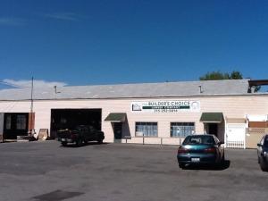 Auburn, NY WindsorONE Dealer