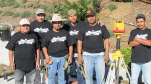WindsorONE cleans up Greenbrae, CA