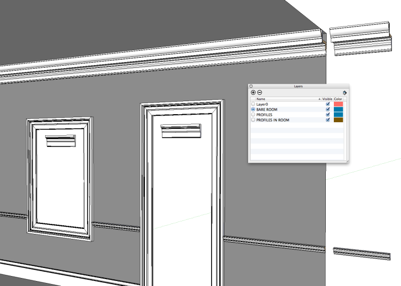 Are you a Sketchup user?