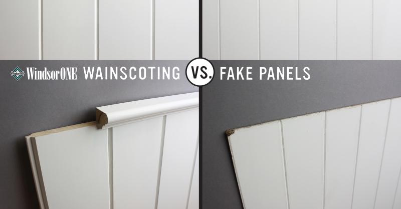 real_vs_fake_wainscoting2-3