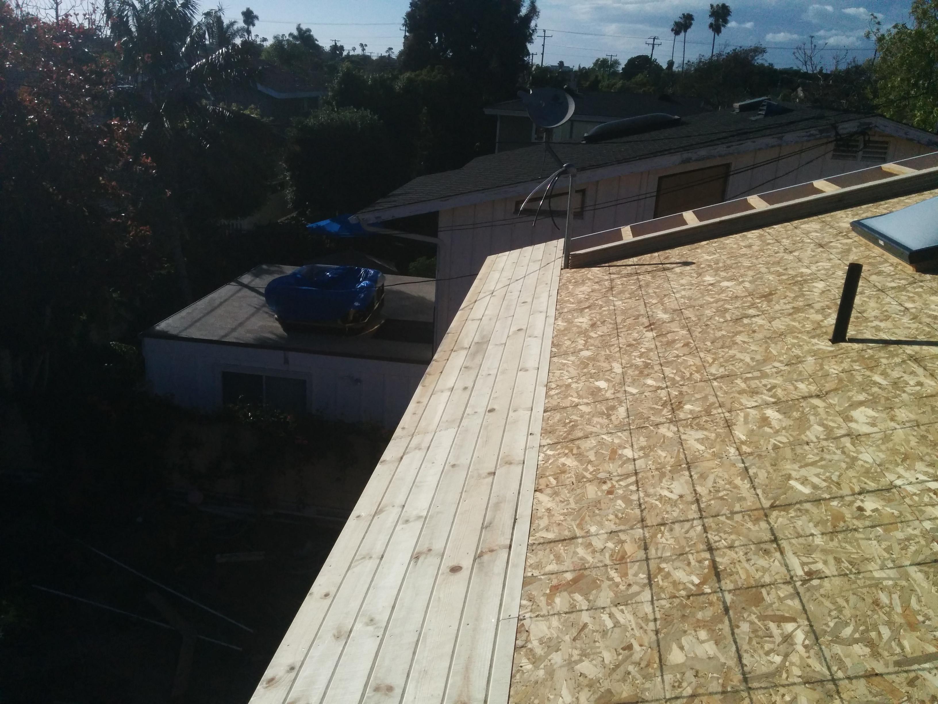 Plotz Amp Tanner Construction Company Windsorone