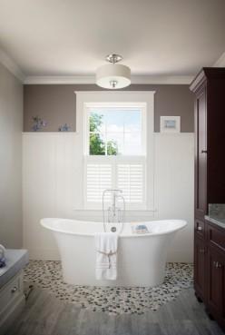 horner_windsorone_bathroom