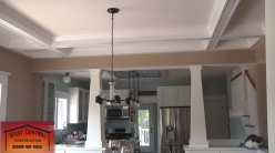 west-central-coffered_ceiling