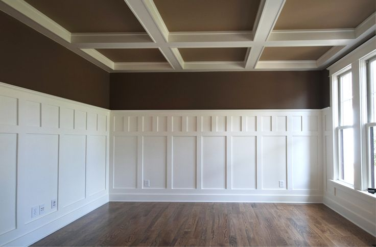 The Katz Roadshow Demos A Coffered Ceiling How To At Jlc