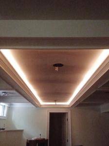 Coff Ceiling wLED-2