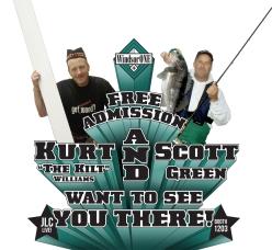jlc2-free_admission_kurt_scott-3b-web
