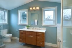 Jackson Remodeling Bathroom