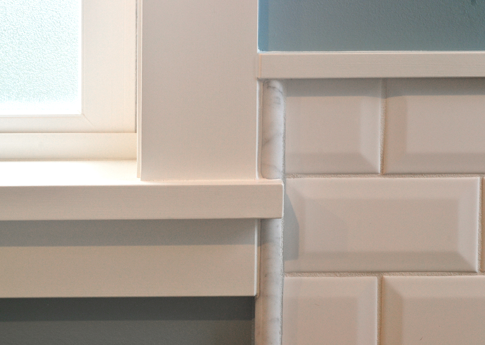 1000 images about Classical Craftsman Moldings on