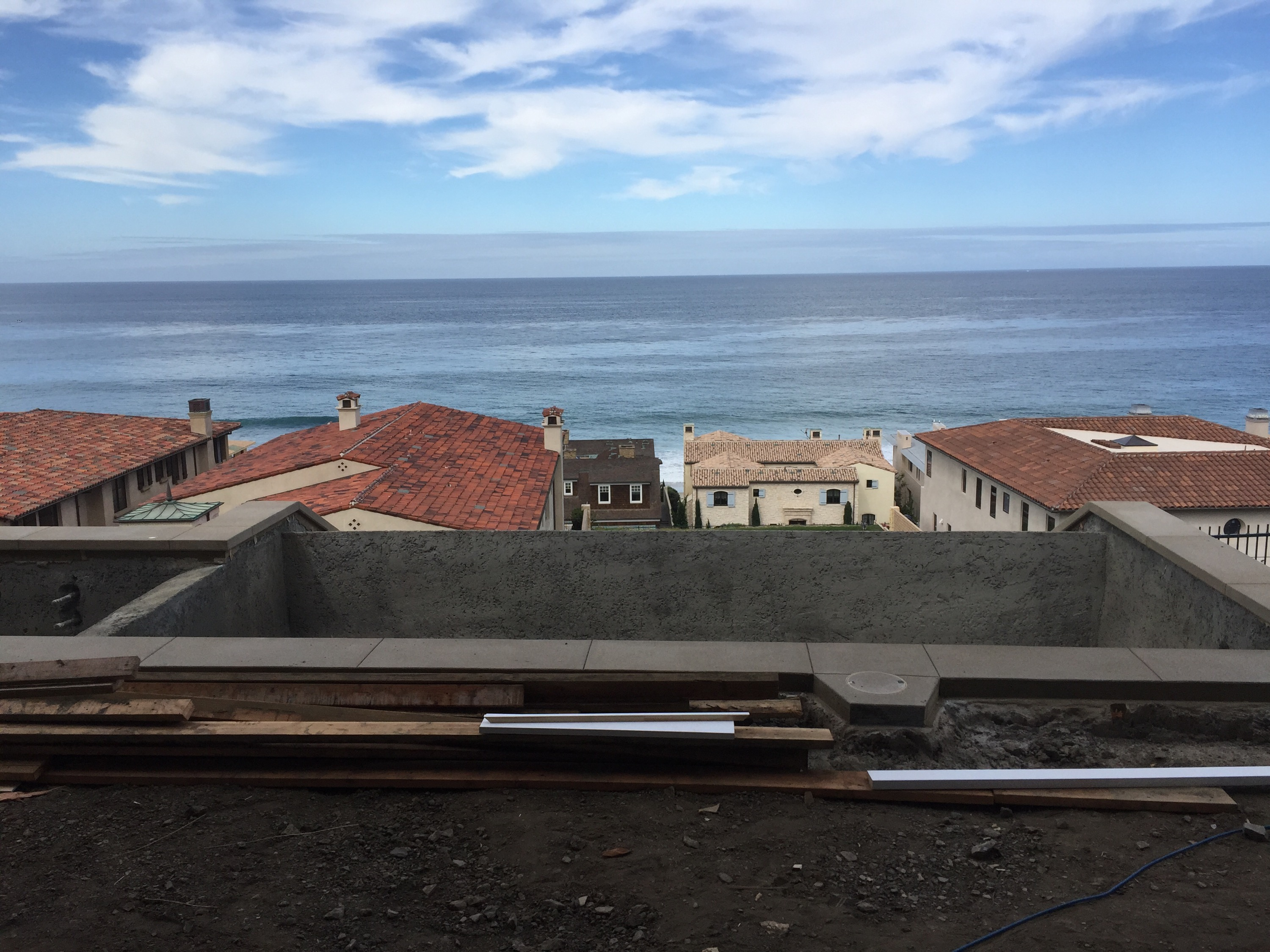 Custom Craftsman In Dana Point Ca Windsorone