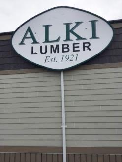 alki-sign