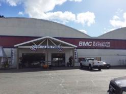 bmc-west
