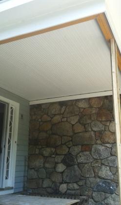granite-state-remodeling-mike-roketenetz