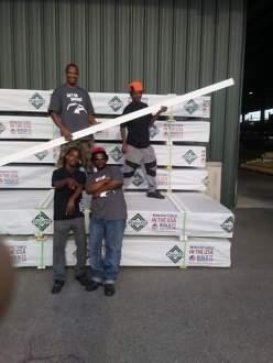 carolina-lumber-patrick-and-yard-crew