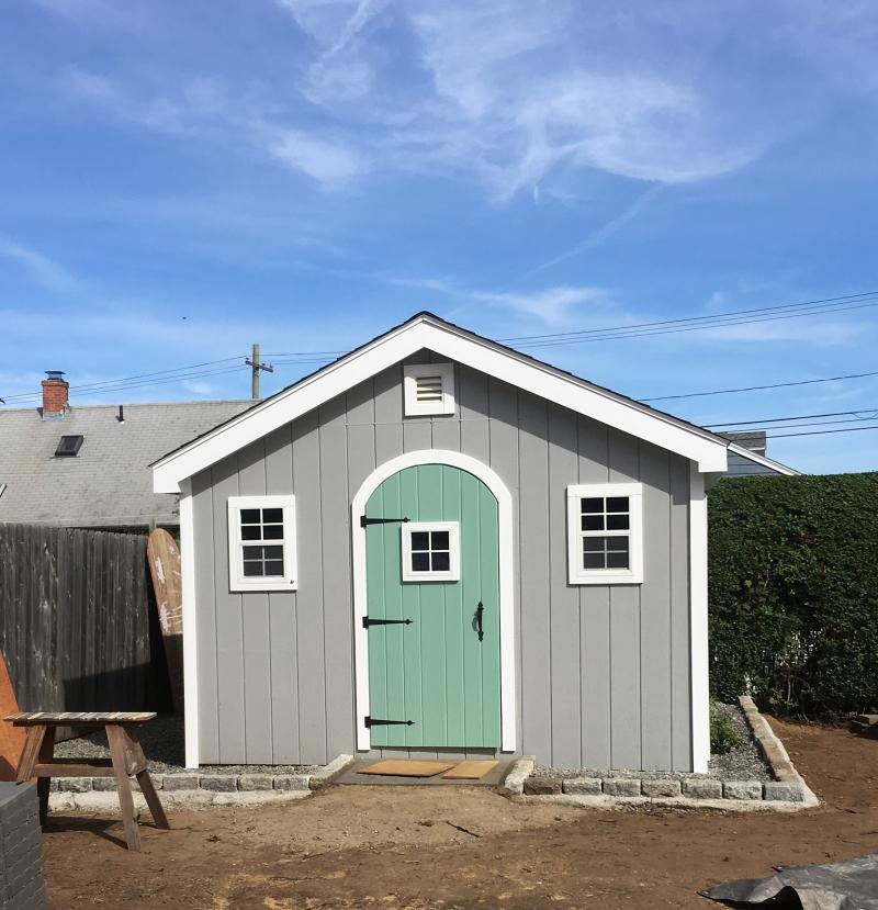 gerald-bernier-shed-2