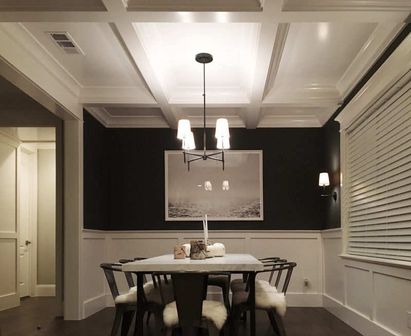 brandon-welch-dining-room-2